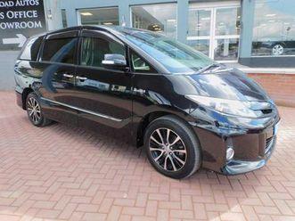 2013-toyota-estima-2-5l-petrol-hybrid-from-naas-road-autos-carsireland-ie