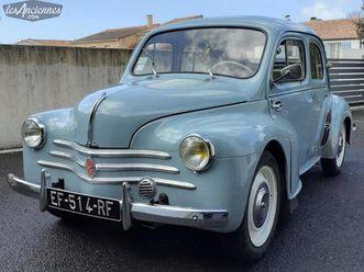 renault-4cv-r1062-1958