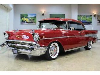 1957-chevrolet-bel-air-restomod-coupe-lt1-5-7-v8-auto-fully-restored