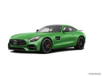 amg-gt-r-coupe