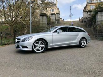 2013-mercedes-benz-cls-3-0-cls350-cdi-blueefficiency-amg-sport-shooting-brake-7g