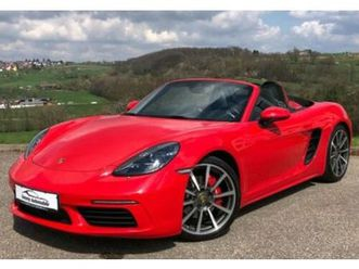 718-boxster-2-5i-s-350-ch-pdk