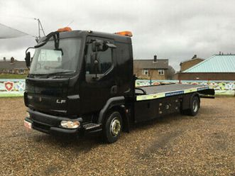 daf-lf45-170-tilt-and-slide-recovery-truck