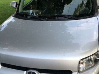 2013-scion-toyota-xb-cars-trucks-kitchener-waterloo-kijiji