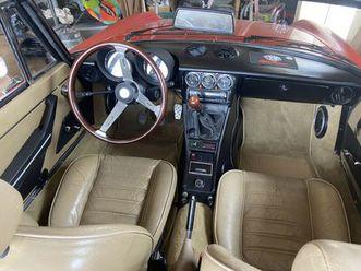 1980-alfa-romeo-spider-2000-cars-trucks-winnipeg-kijiji