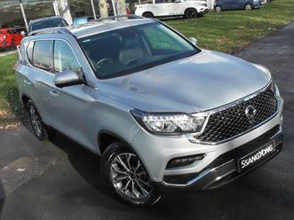 ssangyong-rexton-2-2d-ultimate-t-tronic-4wd-5dr