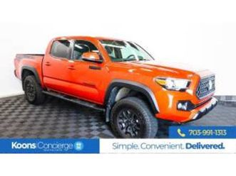 trd-off-road-double-cab-5'-bed-v6-4wd-automatic