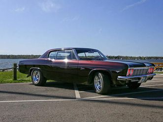 1966-ls1