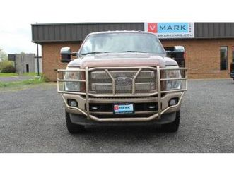 king-ranch-crew-cab-156-4wd