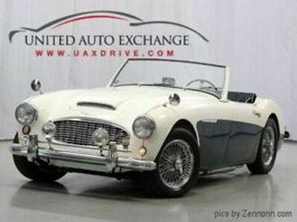 1958-austin-healey-100-6-bn4-2-6l-st6-convertible