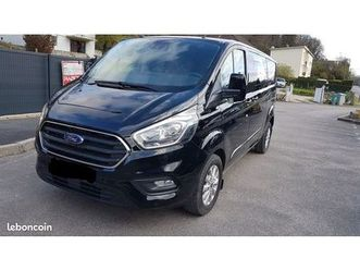 ford-custom-limited-6-places-l2h1