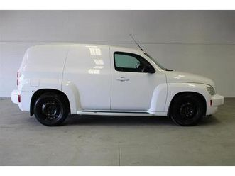 used 2011 chevrolet hhr panel we approve all credit