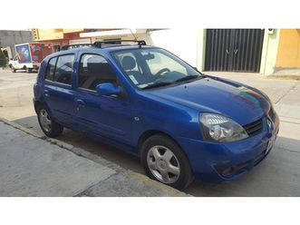 renault-clio-1-6-expression-at