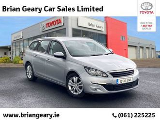 peugeot-308-sw-active-1-6-hdi-92-4dr-for-sale-in-limerick-for-eur9-950-on-donedeal
