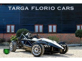 ariel-atom-2-0-supercharged-310hp-3-5-manual-2dr