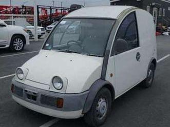 g20-automatic-van-low-miles-ideal-promotions-or-tea-coffee-van