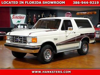 for-sale-1988-ford-bronco-in-homer-city-pennsylvania