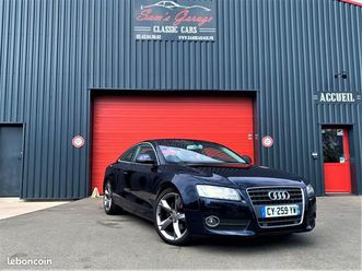 audi-a5-ambition-luxe-2008-1-8-tfsi-170ch-coupe