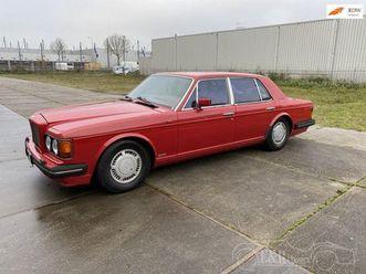 6750 cc v8  1989
