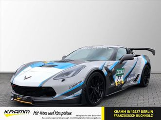 c7-grand-sport-collector-edition-gt-masters