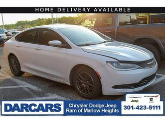 white-color-2015-chrysler-200-s-for-sale-in-temple-hills-md-20746-vin-is-1c3cccdg3fn6738
