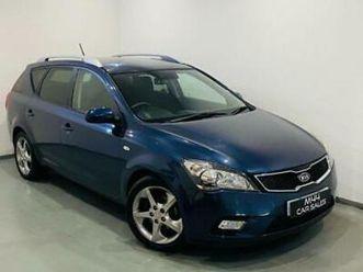 2012-kia-ceed-1-6-crdi-3-sw-5d-114-bhp-estate-diesel-manual
