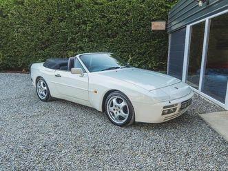 porsche-944-s2-cabriolet-for-sale-in-dublin-for-eur19-995-on-donedeal