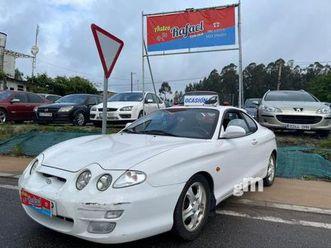 hyundai-coupe-1-6i-fx