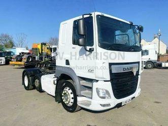 2016-daf-cf-85-460-6x2-ftp-tractor-unit