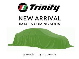skoda-superb-style-combi-2-0-tdi-150-hp-dsg-auto-for-sale-in-wicklow-for-eur33-995-on-donede