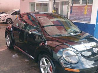 volkswagen-beetle-2-5-glx-sport-5vel-mt