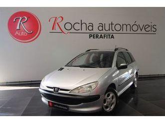 peugeot-206-sw-1-4-60-cv-a-gasolina-na-auto-compra-e-venda