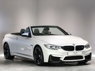2017-bmw-4-series-3-0-m4-431bhp-s-s-convertible-m-dct-gbp30-000