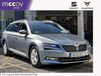 just-arrived-ambition-combi-1-6tdi-120bhp-low-rate-finance-available-full-skoda-ser