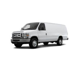 e-350-super-duty-commercial-extended