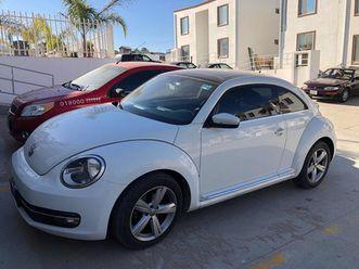 volkswagen-beetle-2-5-sport-at