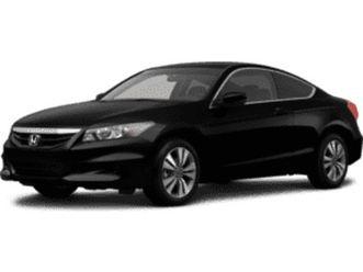 lx-s-coupe-i4-automatic