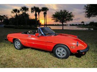 1982-alfa-romeo-spider-2000-spider-veloce