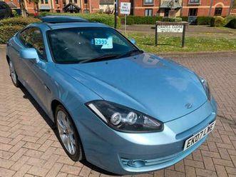 hyundai-coupe-3-door-slll-2-0-petrol-low-miles-top-spec-brand-new-mot-2-x-keys