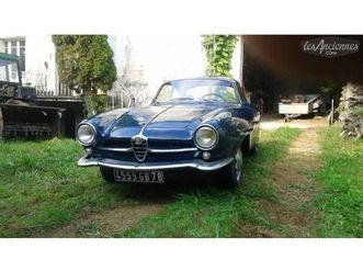 alfa-romeo-giulietta-special-sprint-1962