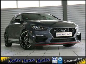hyundai-i30-n-performance-fastback-500nm-320ps-top-zusta