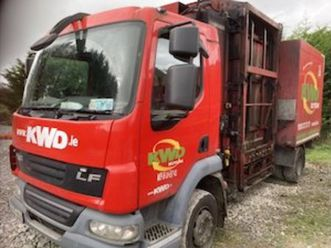 daf-lf-for-sale-in-kerry-for-eur32000-on-donedeal