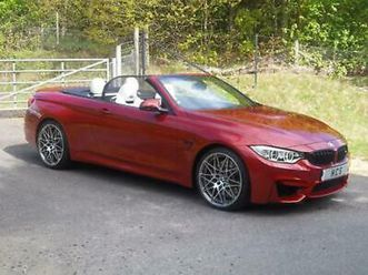 bmw-m4-3-0-444bhp-competition-pack-s-s-m-dct-m4