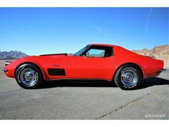 chevrolet-corvette-1971