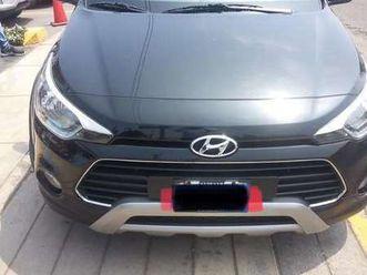 hyundai i20 active cross automatico full ( tipo camioneta)/><meta data