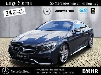 s-63-amg-4m-coupe-comand-ils-driver'spackage-20