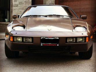 1978-porsche-928-5-speed-classic-cars-oakville-halton-region-kijiji