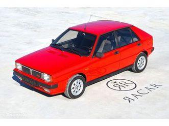1.6 hf turbo