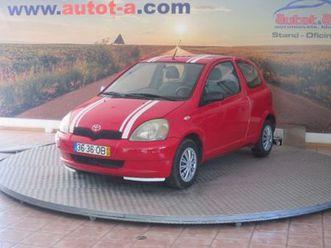 toyota-yaris-1-0-vvti-a-gasolina-na-auto-compra-e-venda