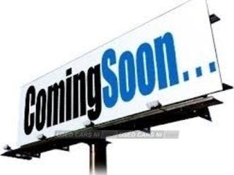 used 2019 volkswagen transporter t32 se tdi bm mpv 24,000 miles in blue for sale   carsite
